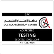 GCC logo-homepage