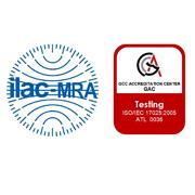 ILAC-GAC Testing Symbol 16-04-2018