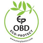 OBD-homepagelogo