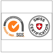 Swiss logo copy 1