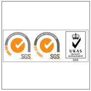 Swiss-logo-copy-2