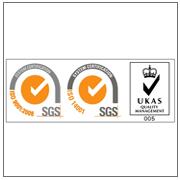 Swiss logo copy 2