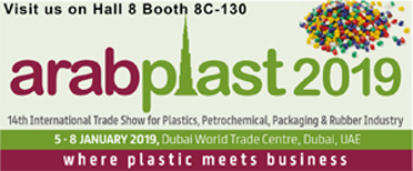 NEWS & EVENTS – EnerPlastics