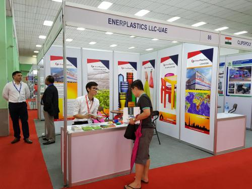 COMPLAST MYANMAR 2017-3